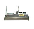 Genuine Intermec PM4i Printhead Part No 1-010043-900